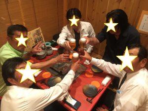 2017.5.17関西 星